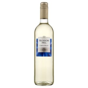 Blossom Hill White 75cl