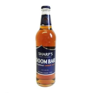 Doom Bar 500ml