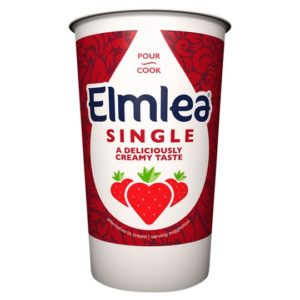 Elmlea Single Cream