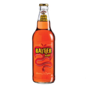 Rattler Berry 500ml
