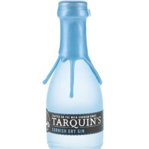 Tarquins Gin 35cl