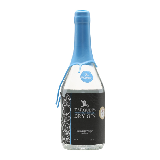 Tarquins Gin 70cl