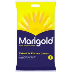 Marigolds Small
