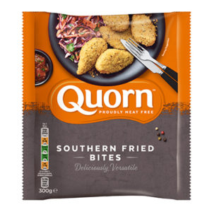 Quorn Southern Fried Bites
